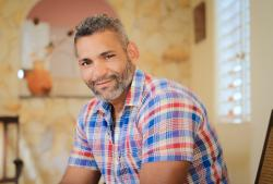 Erectile Dysfunction? 7 Considerations for GAINSWave Treatment