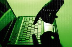 Cyber-Stalker Torments Utah Family