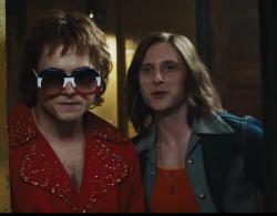 """A scene from the """"Rocketman"""" trailer."""