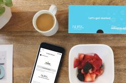 Nurx: Making PrEP Easy, Affordable and Judgement-Free