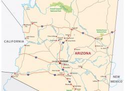 LGBTQ Groups Sue Arizona Over HIV/AIDS Instruction Law