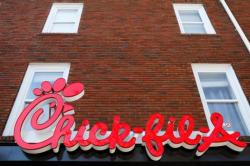Chick-Fil-A Loses Second Airport Opportunity in as Many Weeks