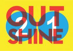 2019 Miami Edition of the OUTshine Film Festival Boasts 11-Day Schedule
