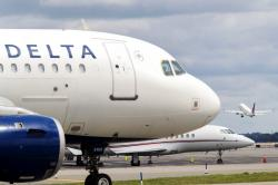 Delta Tops Long-Running Ranking of U.S. Airlines
