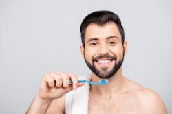 Why Americans Don't Brush Off Maintaining Their Oral Health
