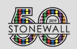 Boston Pride Commemorates the 50th Anniversary of the Stonewall Inn Uprising with a Community Forum