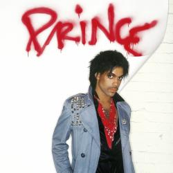 """""""Originals,"""" a release of music from the late pop icon Prince."""