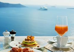 Windstar Cruises Partners with James Beard Foundation
