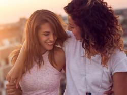 DC Catholic School will Acknowledge LGBT Alumnae Couples