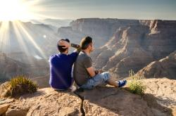 5 Off-the-Beaten Path LGBTQ Destinations