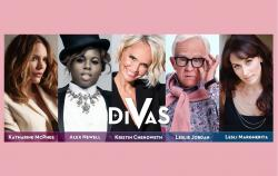 VACAYA Announces All-Star Entertainment for Ptown Cruise