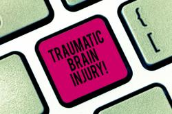 Can People with Traumatic Brain Injuries Regain Empathy?
