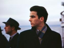 'Making Montgomery Clift'
