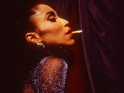 'Paris Is Burning (Restoration)'