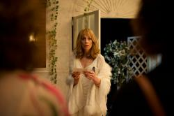 "Judith Light in ""Before You Know It"""