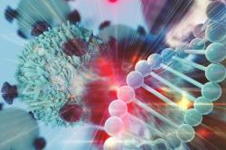 Mutation That Protects Against HIV Raises Death Rate