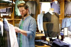 Why Millennials Prefer Small Businesses