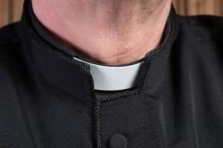 Vatican Rejects Gender Change to Alarm of LGBT Catholics