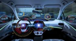 Will Driverless Cars Disrupt the Airlines Industry?