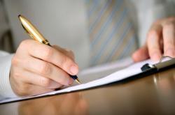 Advocates: Emails Show that Census Question Discriminates