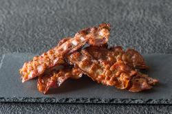 No More Veggie Bacon? Louisiana Governor Signs Labeling Bill
