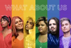 Heading to NYC Pride? Get a Haircut and Support LGBTQ Youth