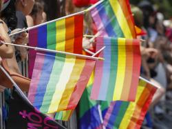 NY Poised to Ban Gay, Trans 'Panic' Murder Defenses