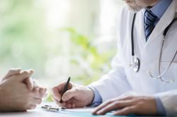 Why You Should Take a Peek at Your Doctor's Notes on Your Health