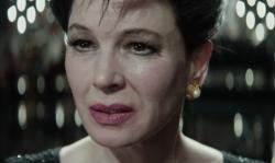 """Renee Zellweger in the """"Judy"""" trailer"""