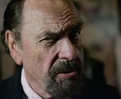 Actor Rip Torn in 2006