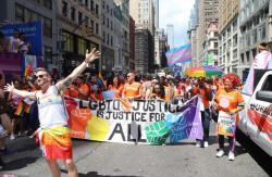 2019 Pride Roundup