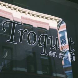 Troquet Honors Bastille Day this Weekend with Special Menu