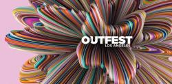 What to See @ Outfest 2019