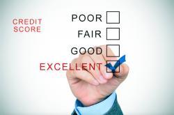 Millennial Money: Credit Score Up? Build Credit Smarts, Too