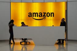 EU Probes Amazon over Use of Retailer Info to Gain Edge