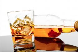 Lawsuit Claims Company Trying to Pass Off Whiskey as Scotch