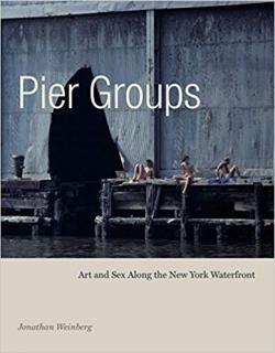 Pier Groups