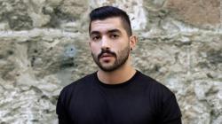 Mashrou Leila's Hamed Sinno