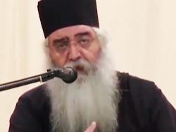 Neophytos Masouras