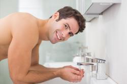 5 Must-Have Summer Skincare Brands for Men