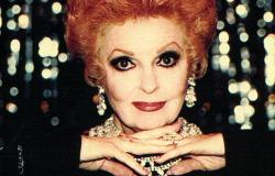 Carole Cook: the legendary actress returns for REAF benefit concert