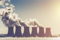 Energy Department Wants to Build Nuclear Test 'Fast' Reactor