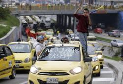 AP Photo/Fernando Vergara, File
