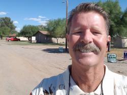 Anti-LGBTQ Arizona Pol Regurgitates Old Lie About Gay Life Expectancy