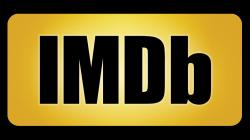 IMDb Updates Birthname Policy to Allow Removal in a Win for Trans Actors