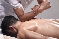 Spas Are Seeing More Men and a Less-is-More Approach for Guests