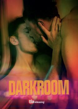 'Darkroom - Drops Of Death'
