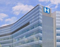 How Your Beloved Hospital Helps to Drive Up Health Care Costs