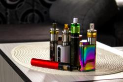 What We Know So Far About the Vaping Illness Outbreak