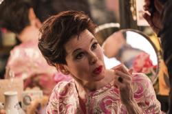 """Rene?e Zellweger as Judy Garland in a scene from """"Judy."""""""